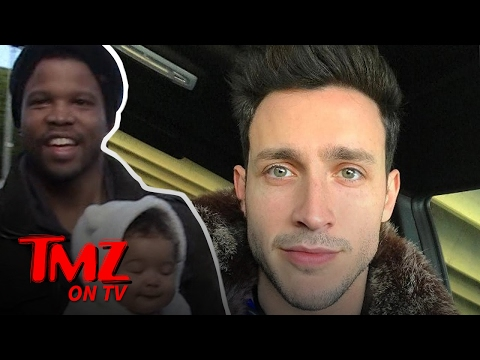 Have You Heard Of Dr. Mike?  TMZ TV