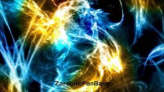 Скачать Shotgun Senorita Zardonic Remix HD