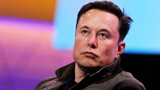 Elon Musk says customers can buy a Tesla with bitcoin