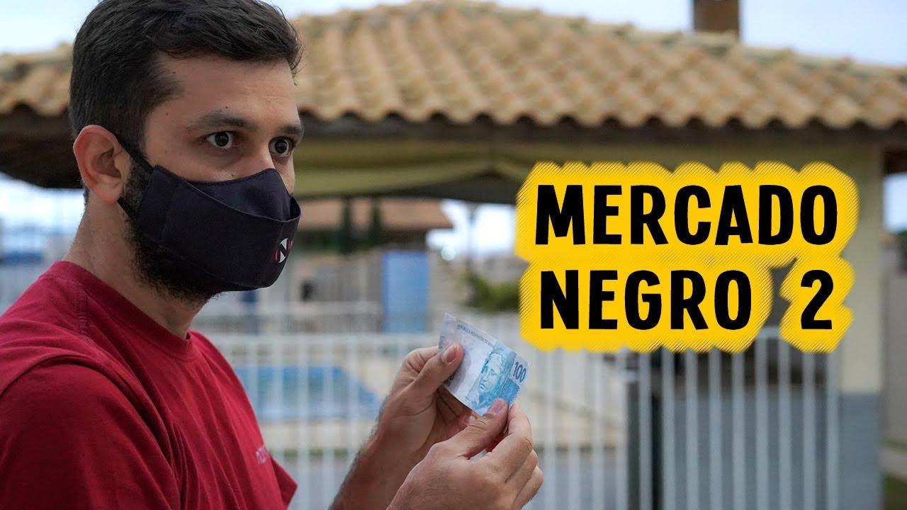 Mercado Negro 2
