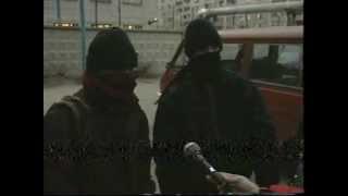 разгром штаб-квартиры РНЕ в Волгограде(1999 год., 2012-03-22T19:55:25.000Z)