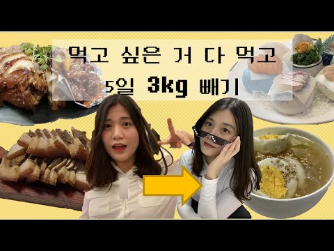 lose-weight-without-feeling-hungry-|-lose-3kgs-in-5-days|-lose-6.6lbs-in-5-days-|ketogenic-diet-plan