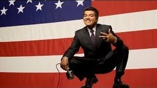 George Lopez - Best Stand up Comedy Funniest Comedian New 2016