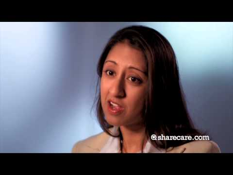 Dr. Sharmila Anandasabapathy on Reflux Medications and Gastroesophageal Cancer