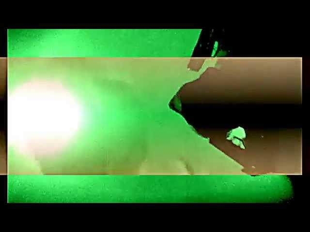 SHAYTAN: UR LIFE'S ON DA LINE VIDEO - [DEATH STRIKE VIDEO PROD.]