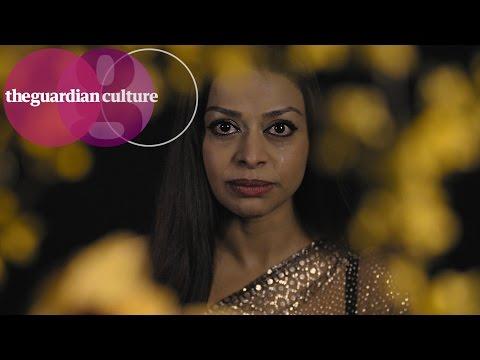Ayesha Dharker Full Sex Tape