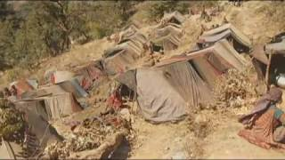 Raute Last Nomadic Tribe of Nepal