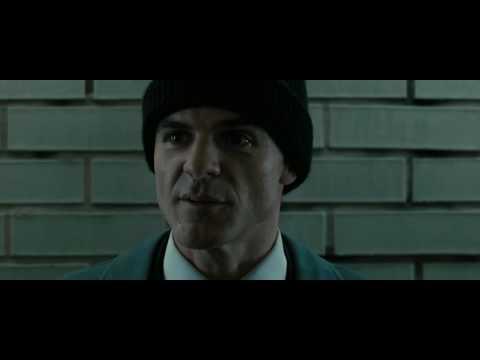 Gesetz der Rache Trailer - German/Deutsch from YouTube · Duration:  2 minutes 27 seconds