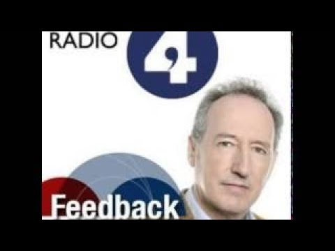 BBC Radio 4 Feedback: 31 12: Womans Hour and Mens Hour