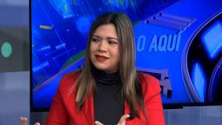 Así Sería La Invasión A Venezuela   Dígalo Aquí EVTV   01252019 Seg 2