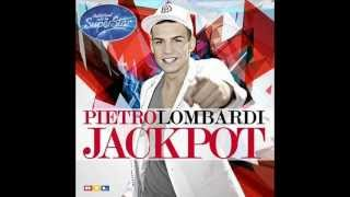 Pietro Lombardi - Que Sera Sera (Audio)