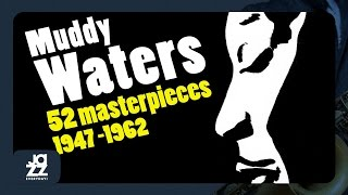 Watch Muddy Waters I Love The Life I Live I Live The Life I Love video