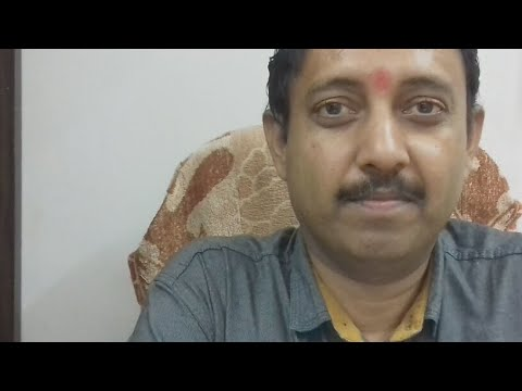 Recording Of Mahesh Kaushik 2nd Live Session 4 Feb 2018