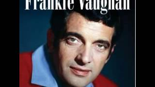 FRANKIE VAUGHAN - THERE MUST BE A WAY (1967)