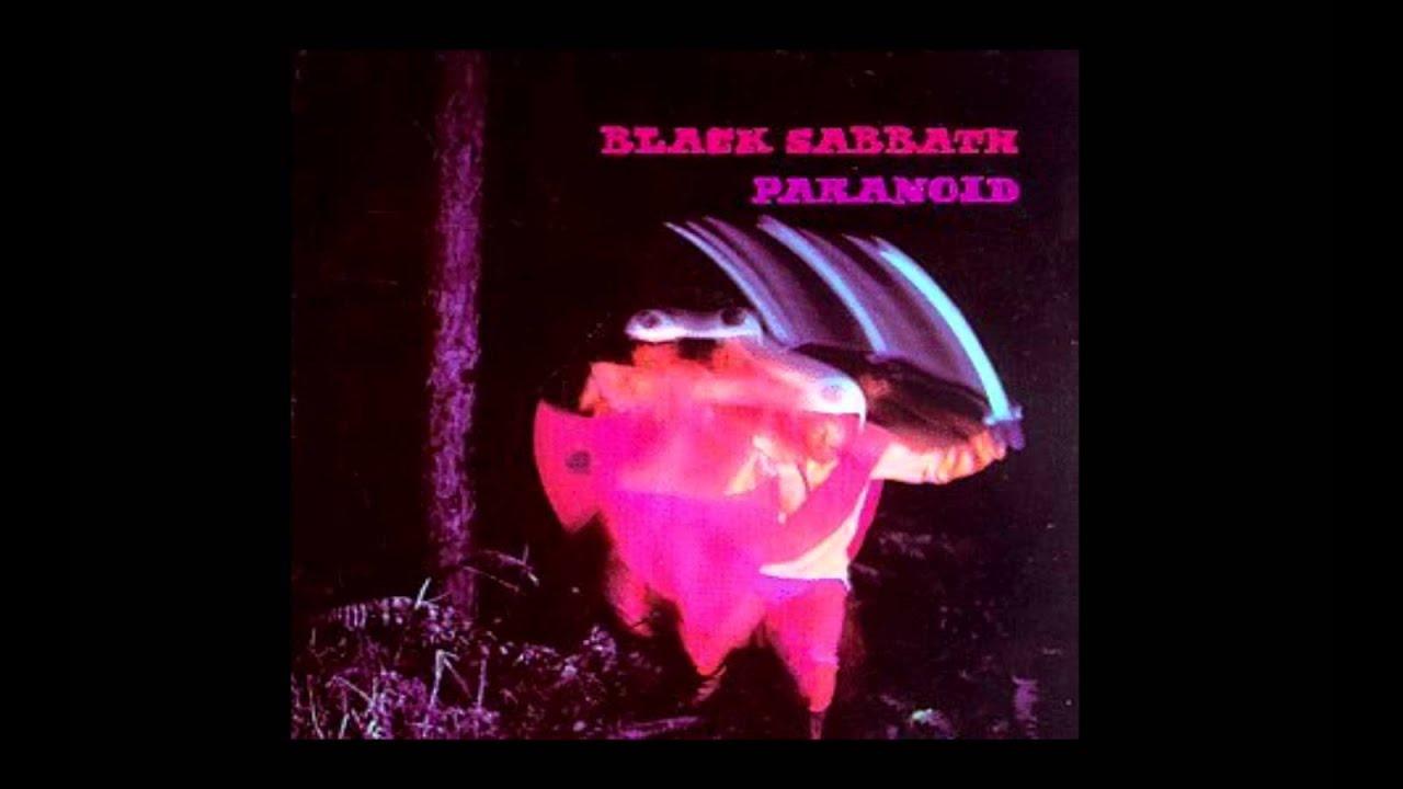 Planet Caravan lyrics by Black Sabbath - original song ...