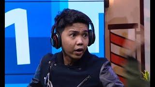 Tyas Mirasih: Hidup Memang Tak Seindah FTV - KATA KITA