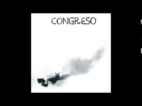Congreso - Aire Puro (full album)