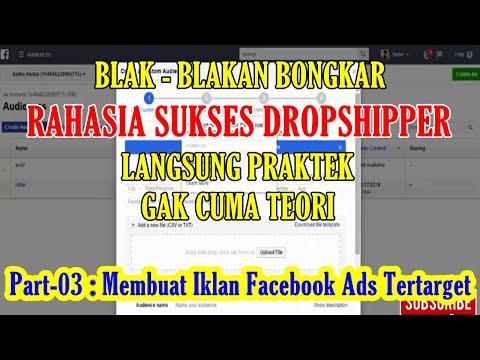 cara-sukses-dropshipper-pemula-langsung-praktek-#part-03-cara-membuat-iklan-facebook-ads