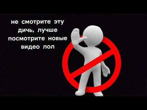 МАГАЗИН ЗА ЗЕМЛЮ! В МАЙНКРАФТЕ /  Minecraft Pe | Blockman multiplayer for minecraft! | Rajomong:]