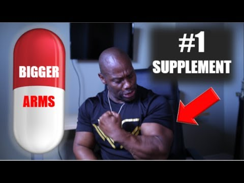 take-this...-and-call-me-when-your-arms-are-bigger!!!-(best-supplement-for-biceps-and-triceps)