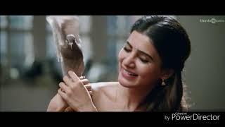 Kanaa Othaiyadi Pathayila song |all stars version| Aishwarya Rajesh |sk