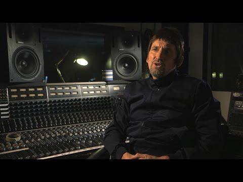 Brian Pern Indie Special - Part 1: Indie Music Season - BBC Four