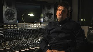 Brian Pern Indie Special - Part 1: Indie Music Season - BBC Four