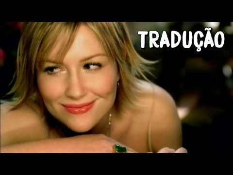 Dido - Thank You (Legendado / Tradução)