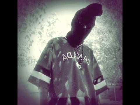 Mc zaka - Sentiment sale.. Hommage à l'Algérie 2014