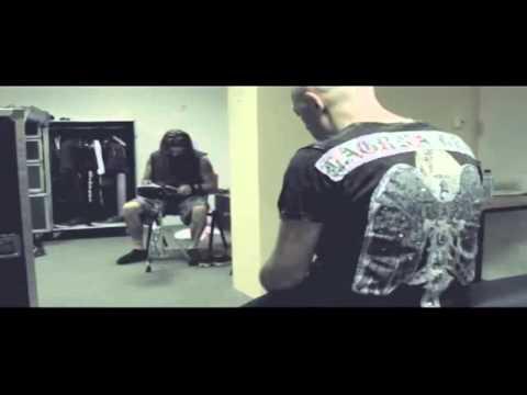 Dream Theater  Wither Subtitulado Español