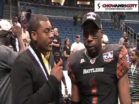 ARIZONA RATTLERS DEFENDS TITLE AS ARENA FOOTBALL LEAGUE CHAMPIONS