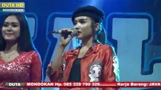 PENGANTIN BARU - KALIMBA - All Artist live GROBOGAN