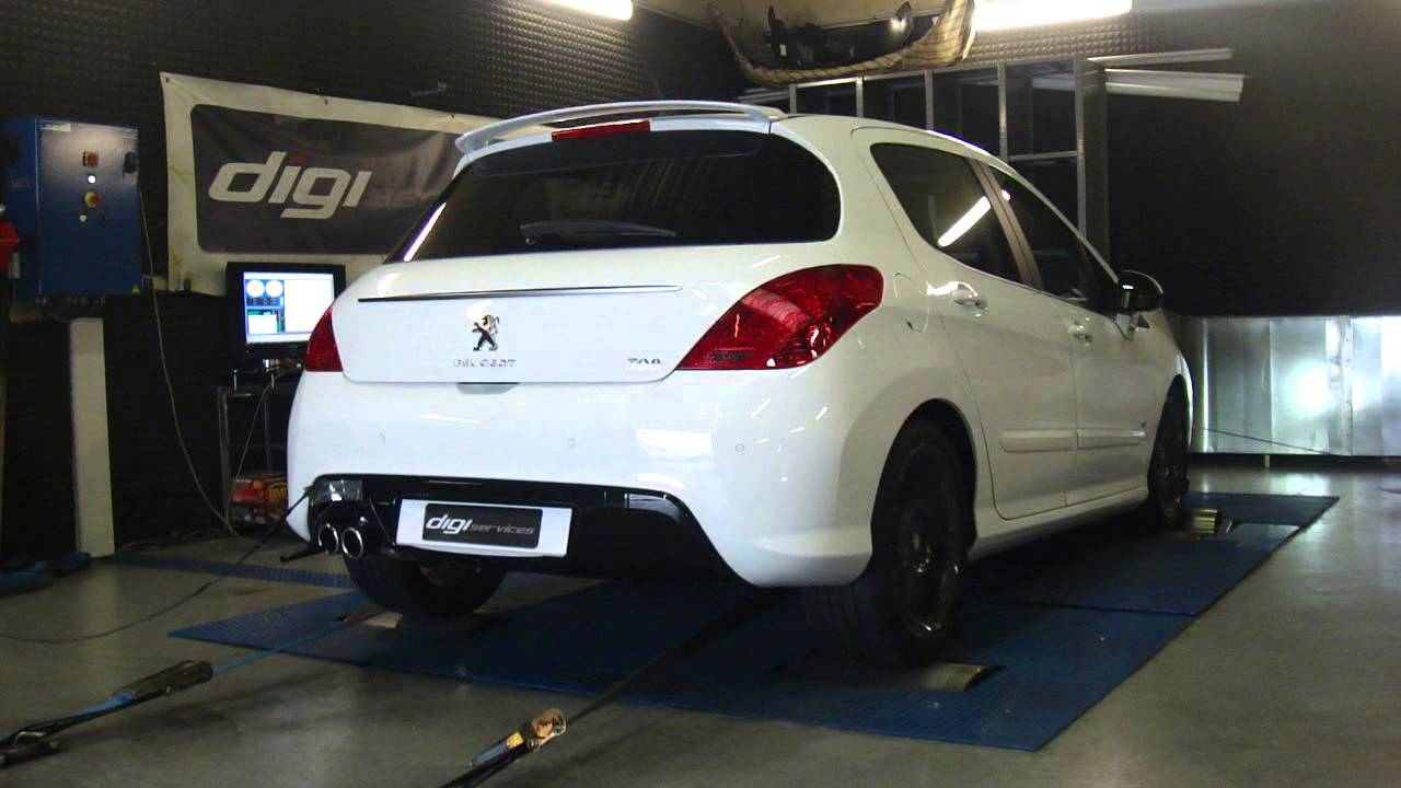 Px Peugeot Hdi Vorfacelift in addition Grille Ventilation Tableau De Bord Peugeot Cc additionally Peugeot Sw C E Hdi also Geneva Motor Show besides Peugeot Sw. on peugeot 308