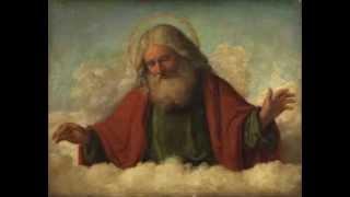 """""""Jeg ser i Dine skønne Øjne to"""" af Johannes Dam, reciteret af Visemanden"""