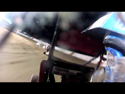 Victorville wheel 2 wheel raceway 4/13/13