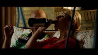 'Lærkevej - Til døden os skiller' Trailer
