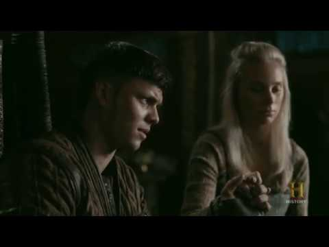 Why I Can't Stand Ivar