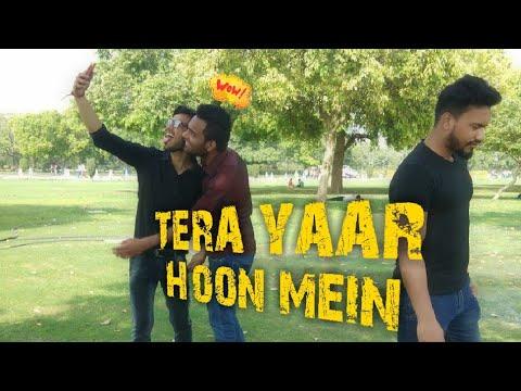 Download Tera Yaar Hoon Main Friendship Special