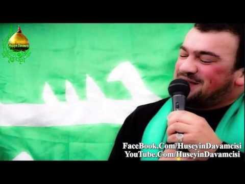 Seyid Taleh - Azan   Azerbaycan Dilinde Tercumeli
