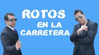 Plan B Feat Tego Calderon - Zapatito Roto (Official Video) PARODIA