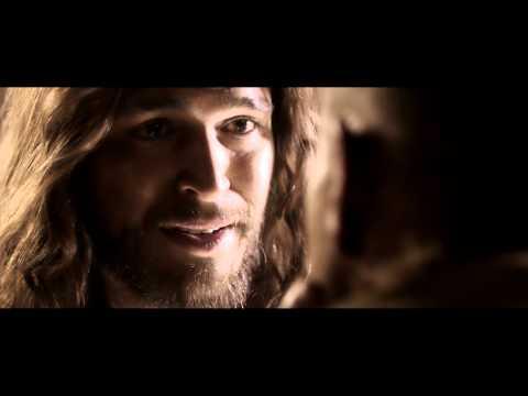 Son of God | Resurrection