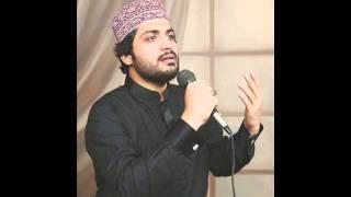 ik Main hi nahi un par un per Qurban zamana hai new tarz By Hafiz Noor Sultan