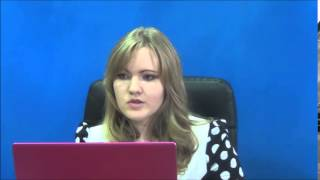 видео Услуги свадебного агентства