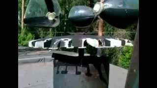 ВВС - вытяжная вентиляционная система(, 2012-06-16T19:14:59.000Z)