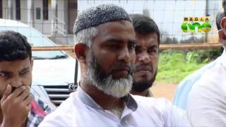 Big Fight @ Poonjar| Niyamasabha Elections 2016 | Episode 9