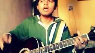 Woh Chali Woh Chali (Acoustic) -- Priyanit