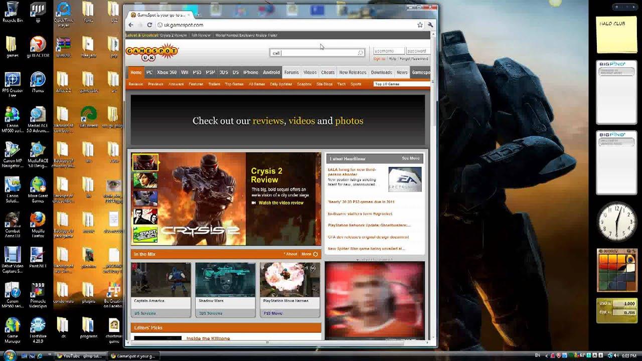 Spiele Demos Download