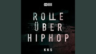Play Rolle über HipHop (feat. Kool Savas)