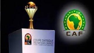 القنوات المفتوحة الناقلة لمباريات أمم أفريقيا بالجابون