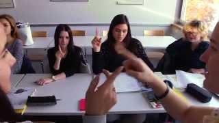 Швейцария. Часть 2. Школы русского языка в мире